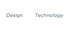 设计与技术并重
