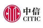 深圳广田装饰集团股份有限公司